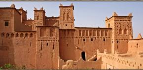 Guía completa para viajar a Marruecos.