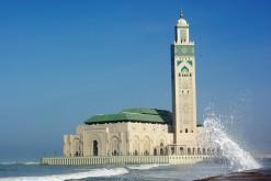 la-mosque-2