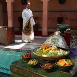 24603_repas-marocain-aid-mabrouk-copie-1_big