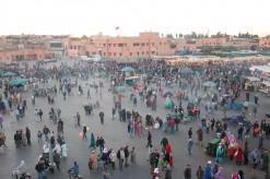 Marrakech53a3294e6a5e7.JPG