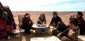 Turismo Responsable, Respetuoso Y Sostenible En Marruecos