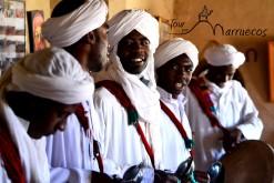 Turismo respetuoso con la cultura, religión y creencias ajenas