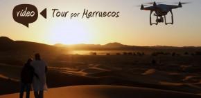 Videos de Marruecos: Un Tour Por Marruecos, en imágenes