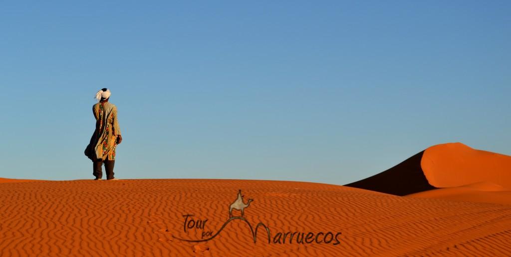 lada dunas