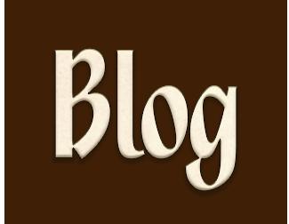 blog de Marruecos