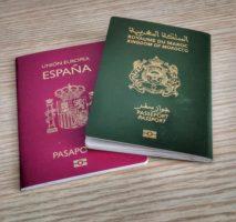 requisitos para viajar a Marruecos durante la covid19
