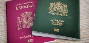 Requisitos para viajar a Marruecos en tiempos de Covid19 (Actualizado 13 julio 2021)
